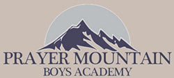 Prayer Mountain Boys Academy