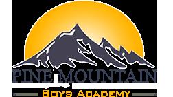 boys academy