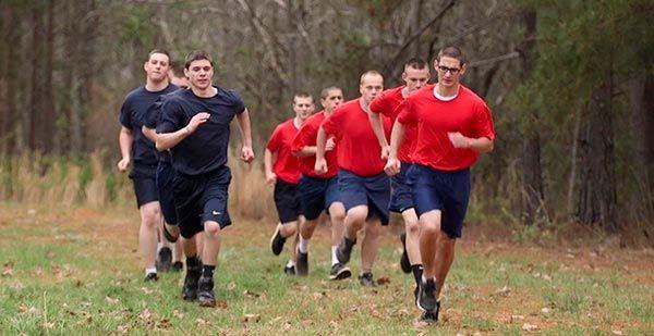 boys boarding schools
